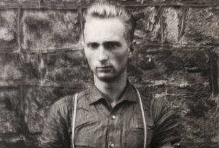 Heinrich Pommerenke gestand 65 Straftaten, darunter vier Morde, sieben Mordversuche, zwei vollendete und 25 versuchte Vergewaltigungen sowie Raubüberfälle und Einbrüche.