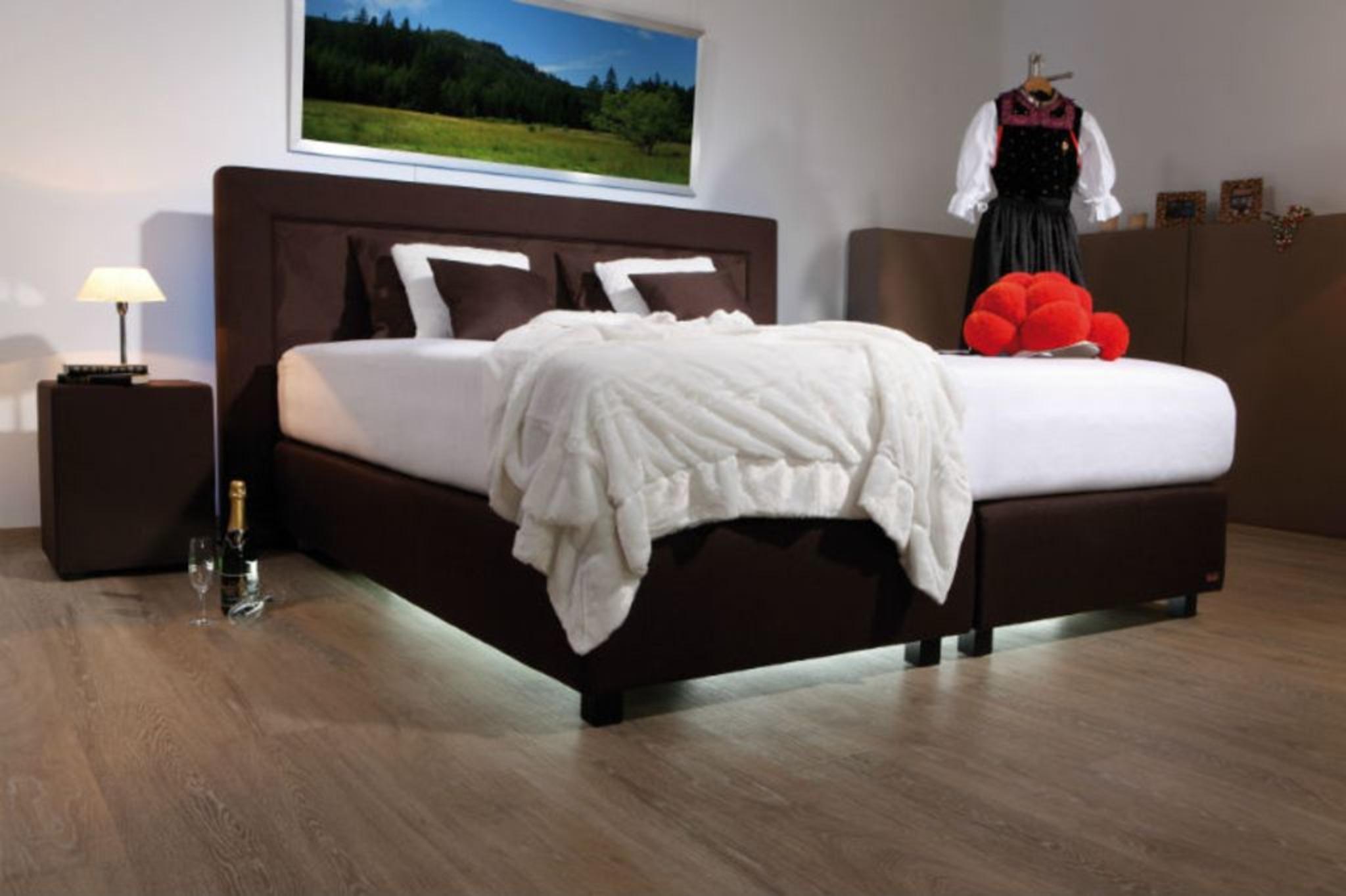 Schwarzwald Hn8 Schlafsysteme ~ Amazon hn schlafsysteme duo komfort zonen tonnen