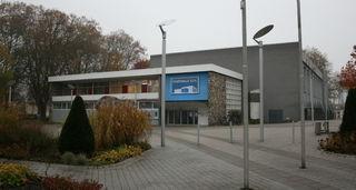 In der Kehler Stadthalle findet am Wochenende der Landesparteitag der Alternative für Deutschland (AfD) mit 600 Delegierten statt.