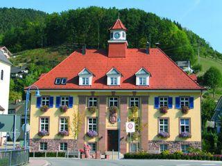 Das Rathaus in Oberwolfach bekommt einen neuen Leiter der Verwaltung, Jürgen Nowak kandidiert nicht mehr.