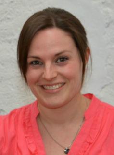 Melanie Boucher, Hotel-Restaurant Das Lamm, Kehl