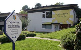 Der Werkrealschule Sasbach droht die Aufhebung, nachdem auch in diesem Schuljahr die Schülerzahl 16 in der Eingangsklasse nicht erreicht wird.