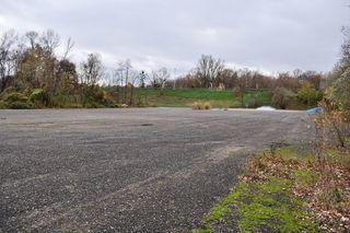 Das ehemalige MSC-Gelände in Freistett.