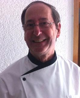 Manfred Hansmann, Herbstwasen, Bad Peterstal-Griesbach