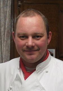 Peter Prestel, Restaurant Sonne, Sasbachwalden