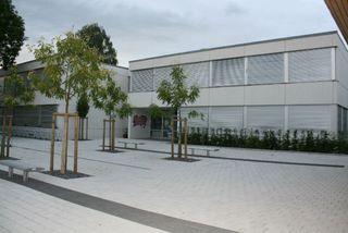 Die Realschule Freistett wird ab dem neuen Schuljahr drei fünfte Klassen haben.