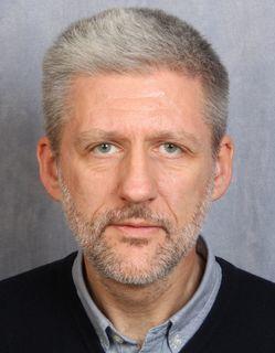 Klemens Bühler