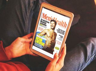 28 zusätzliche Titel gehören ab sofort zum digitalen Angebot der Mediathek Lahr.