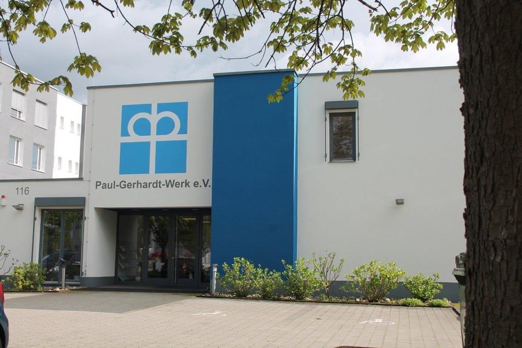 Das Paul-Gerhardt-Werk in Offenburg und die Diakonie Kork wollen künftig eng zusammenarbeiten.