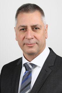 Dr. Klaus Wieselhuber