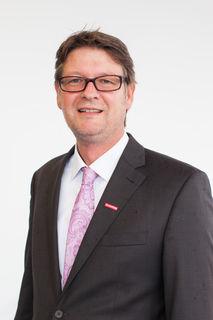 Dr. Dirk Gebert