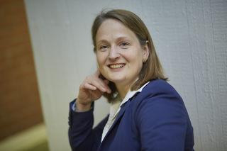 Elisabeth Giesen