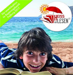 Es muss nicht der Strand sein, an dem ein Buch seine fesselnde Wirkung verbreiten kann. Foto: Heiß auf Lesen