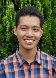 Gia-Hoa Thomas Nguyen
