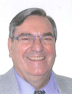 Reinhard Losch