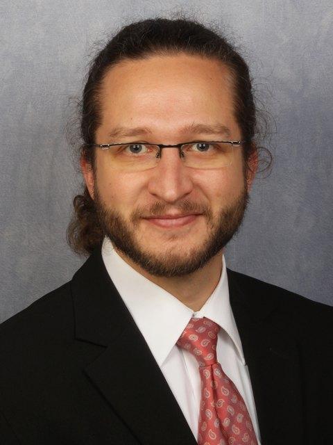 Markus Zimny