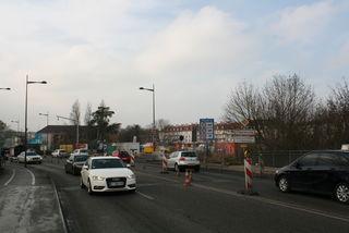 Die nach den Terroranschlägen 2015 eingerichteten Grenzkontrollen auf französischer Seite wurden bis zum 1. November verlängert.