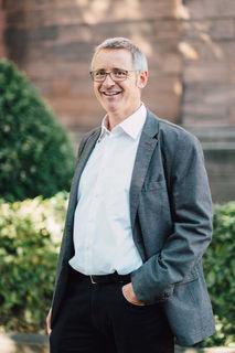 Christian Kühlewein-Roloff