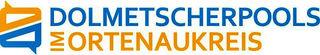 Das neue Logo des Dolmetscherpools im Ortenaukreis