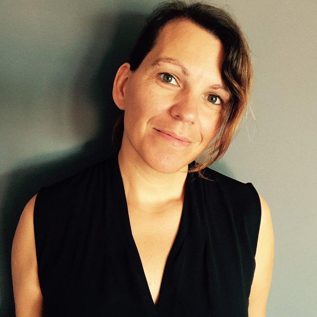 Sabine Sieferle, Weingut & Straußwirtschaft Sieferle, Ortenberg