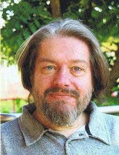 Bernd Wiedemer