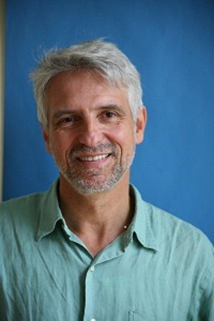 Roland Kusterer