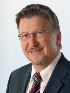 Helmut Nitschke