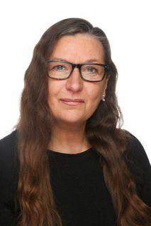 Hasslochs neue Stadtbaumeistern heißt Katharina Rauer