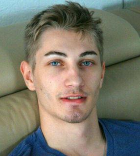 Christian Dell