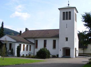 Im evangelischen Gemeindehaus Haslach findet künftig jeden dritten Samstag im Monat ein Repair-Café statt.