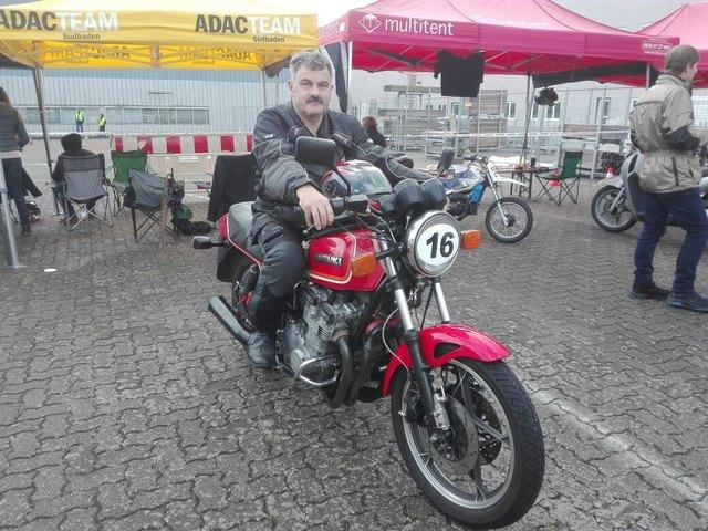 Rainer Randack