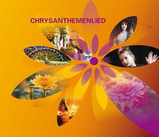 Das CD-Cover