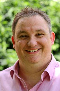 Daniel Hengst