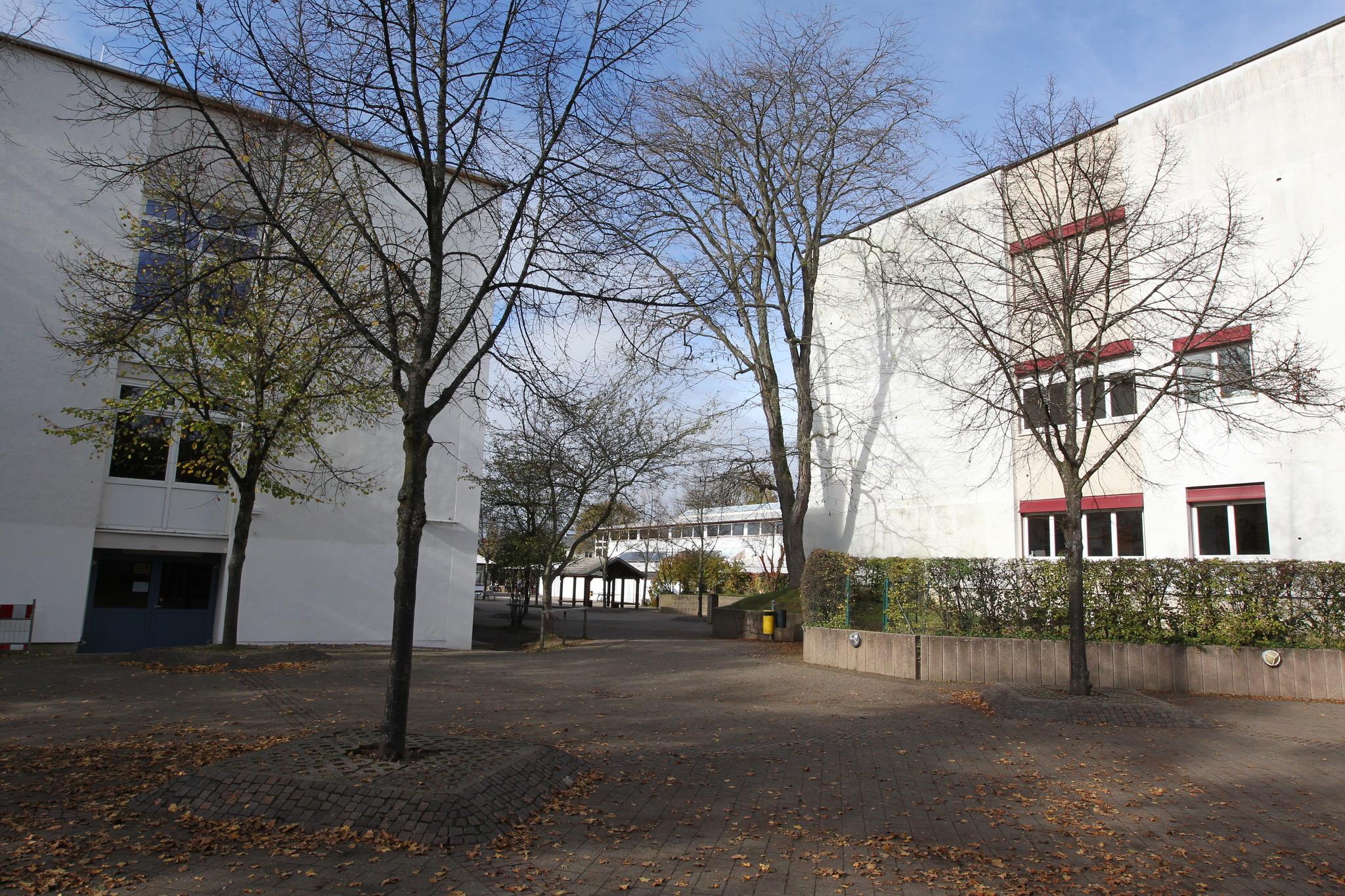 Schulerweiterung in oberkirch baukosten auf 9 7 millionen - Architekt oberkirch ...