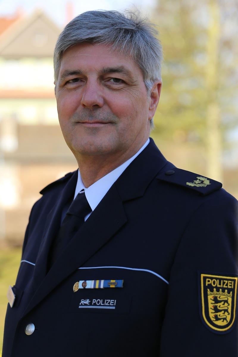 Reinhard Renter