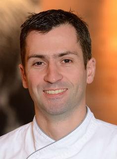 Daniel Fehrenbacher, Hotel-Restaurant Adler, Lahr-Reichenbach