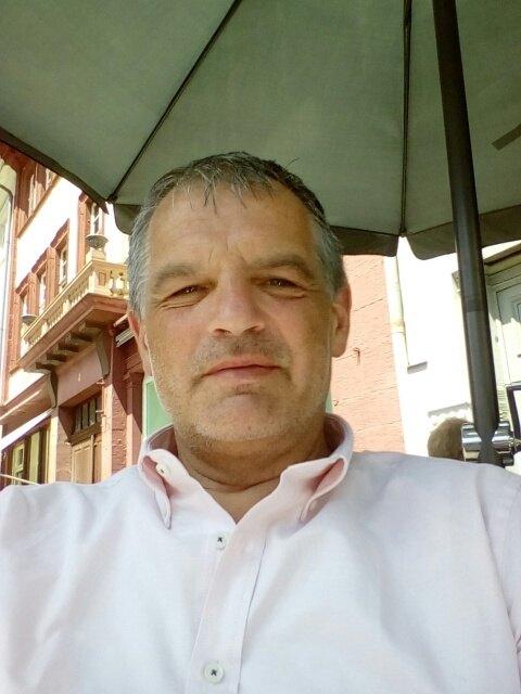 Igor Lindner