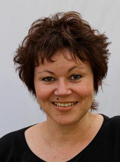 Anne-Marie Glaser