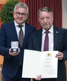 Günter Gorecky