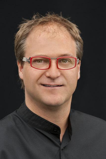 Andreas Miessmer