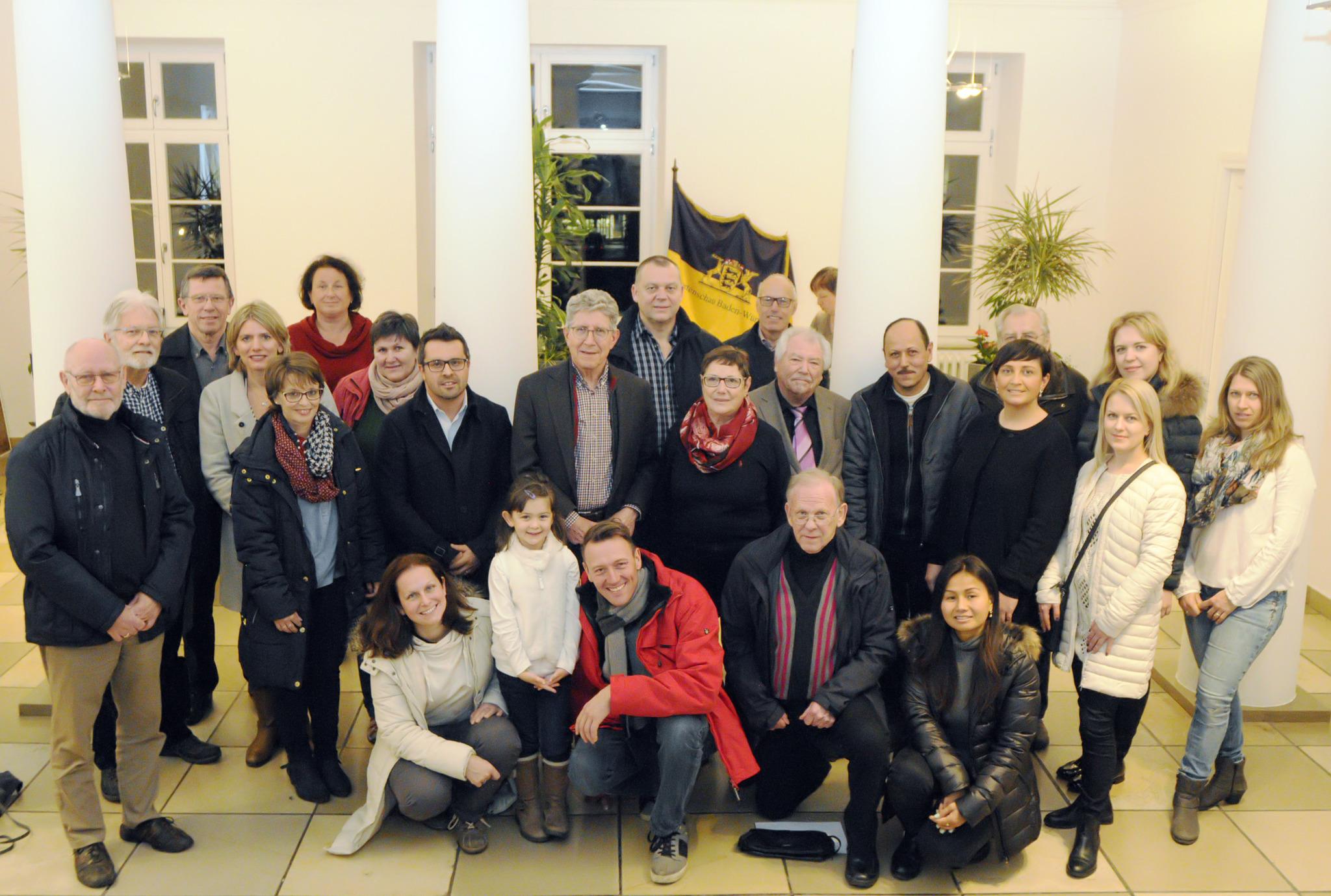 Forum Lahr Preise