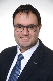 Siegfried Kohlmann