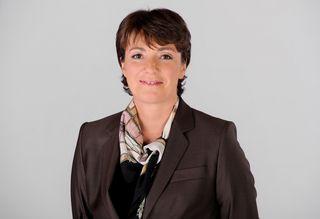 Jutta Grandjean