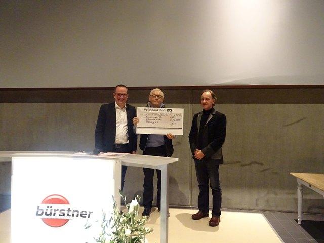 Jens Kromer, Wolfgang L. Obleser, Thomas Heidt