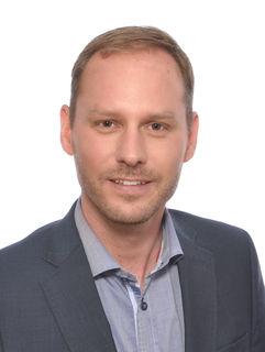 Tobias Strigel