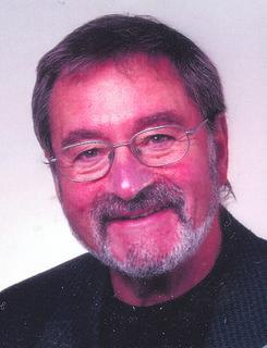 Gerhard  Bernauer