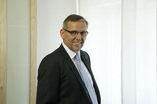 Jürgen Brinkmann