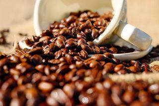 Ob mit der Hand aufgebrüht oder in klassischer Barrista-Manier zubereitet, Kaffee ist in Deutschland ein beliebtes Getränk.