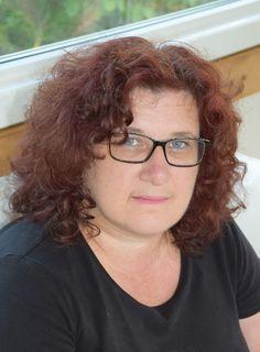 Christiane Agüera Oliver