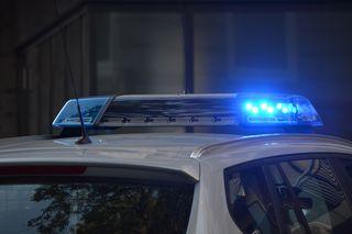 Nach den Ermittlungen der Polizei hat die Staatsanwaltschaft Offenburg jetzt Anklage erhoben.